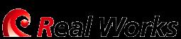 熊本のファイルメーカー開発はリアルワークスへ!